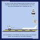 IM6_aviationdurable