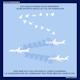 IM9_aviationdurable